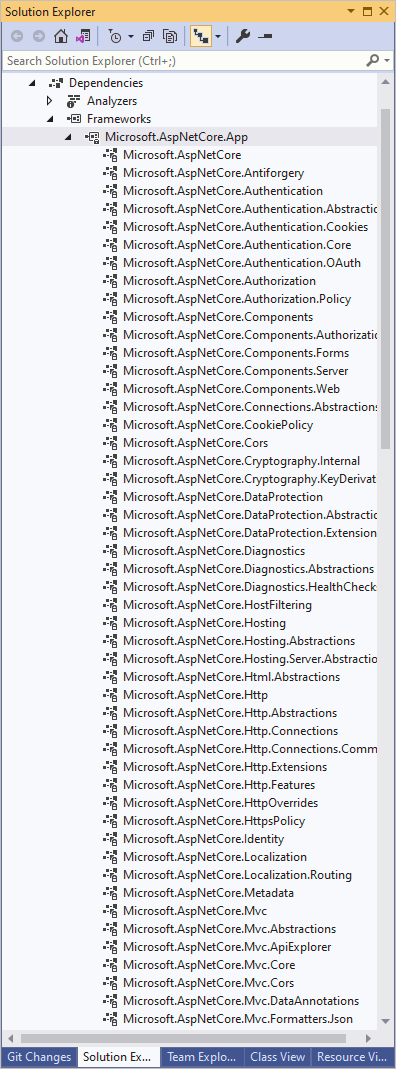 aspnetcore_assembly_list_1.png