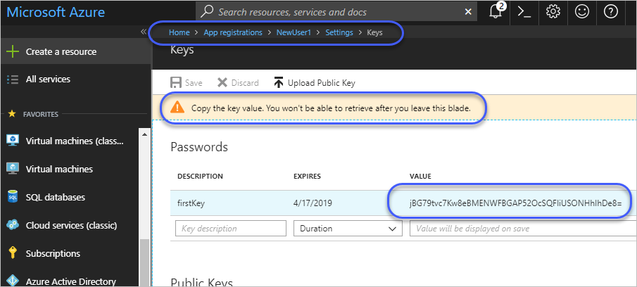 azure_client_secret_key_3.png