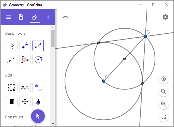 circle_tangent_line_8.png