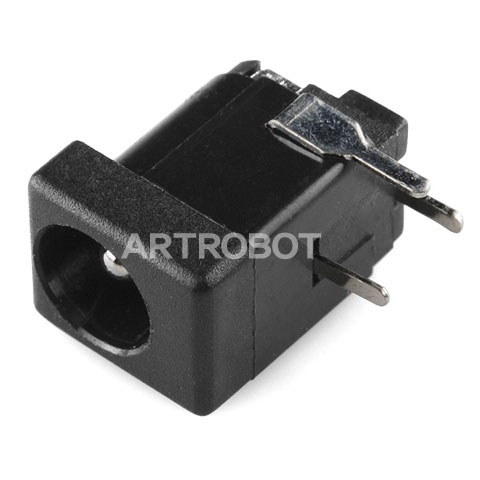 9v_adapter.png