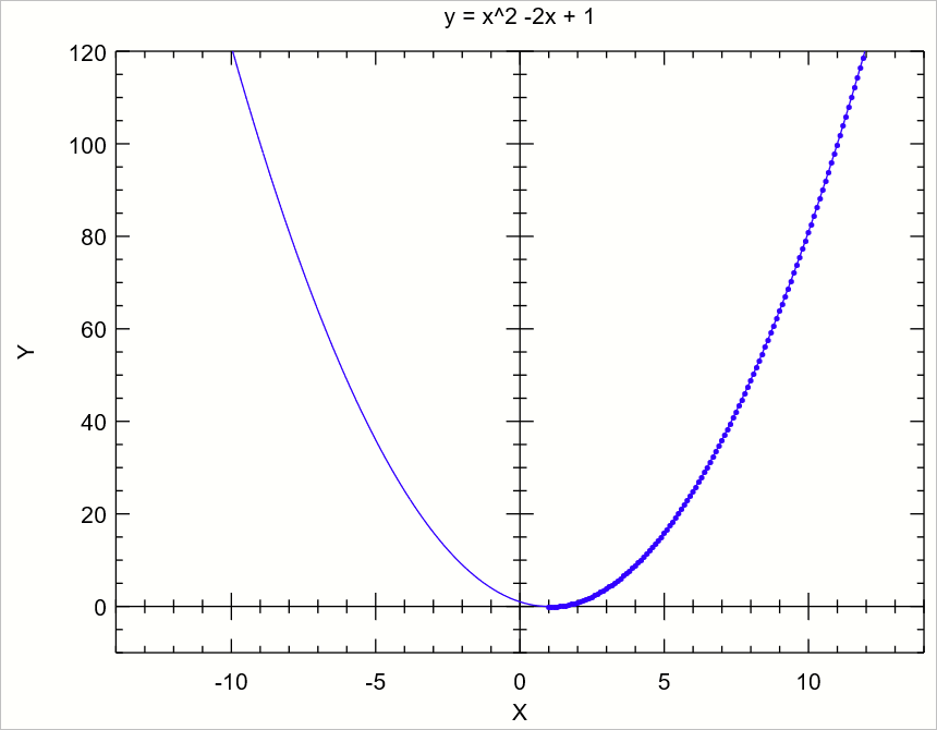 gradient_descent_2.png