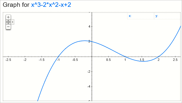 gradient_descent_4.png