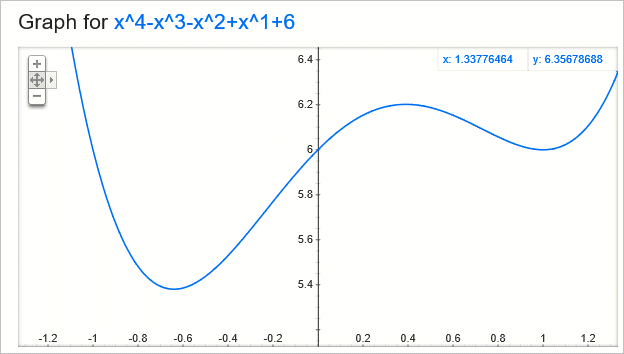 gradient_descent_5.png