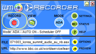 how_to_record_from_bbc_news_5.png