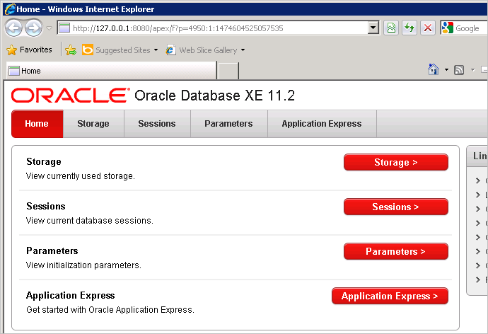 how_to_use_oracle_xe_11g_1.png