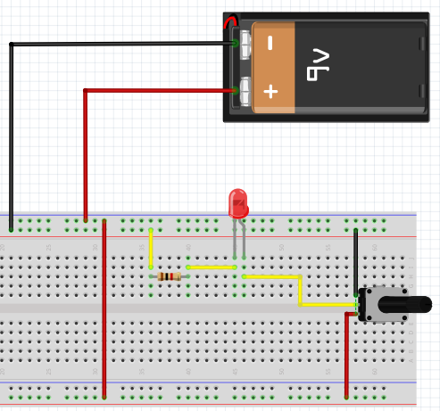 led_resistor_by_volt_1.png