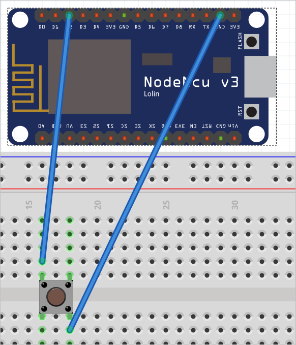 node_mcu_pins_1.png
