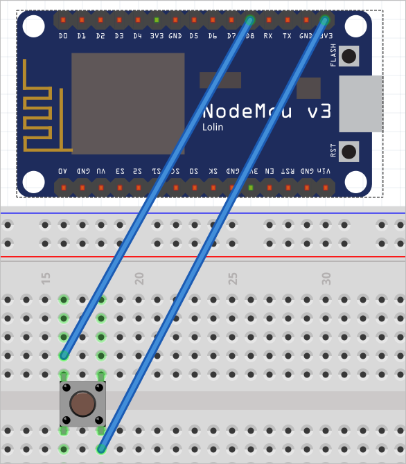 node_mcu_pins_2.png