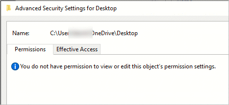 onedrive_no_rights_to_del_1.png