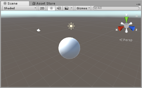 shader_with_unity_1.png