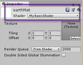 shader_with_unity_2.png