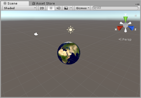 shader_with_unity_3.png