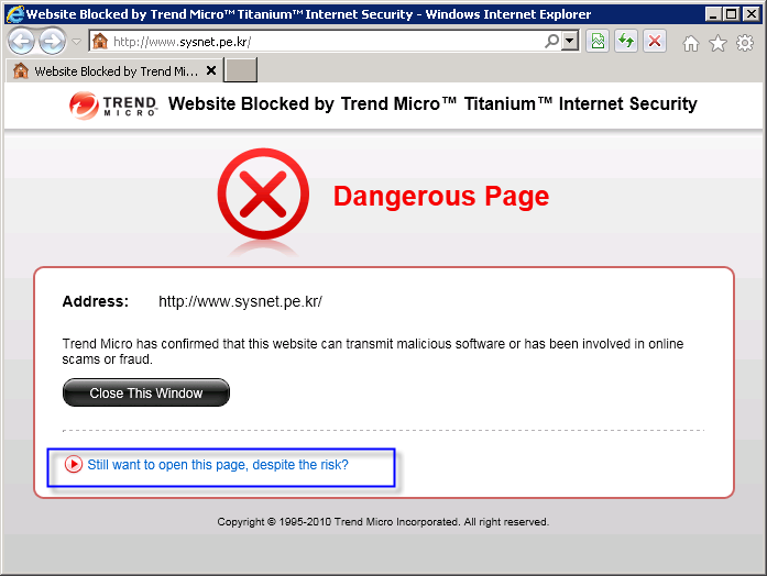 trend-micro_internetsecurity_block_1.png